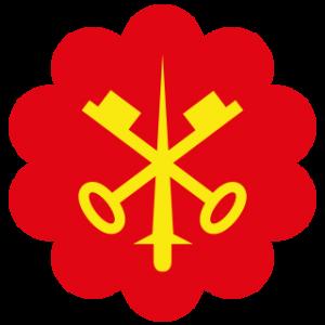 Federación Europea de Sitios Cluniacenses
